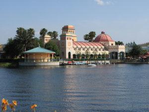 coronado springs resort disney world
